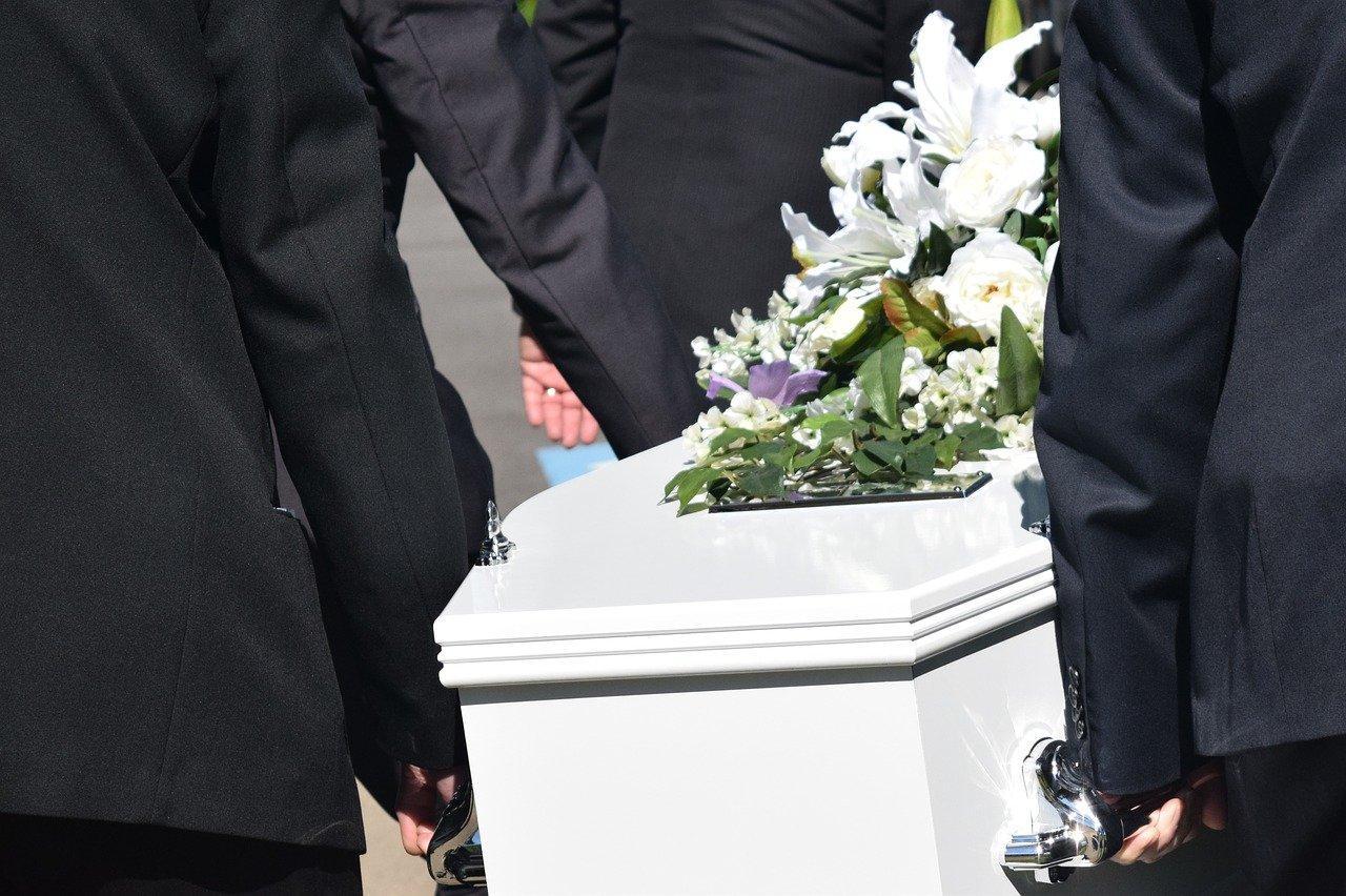 Comment préparer ses obsèques de son vivant ?