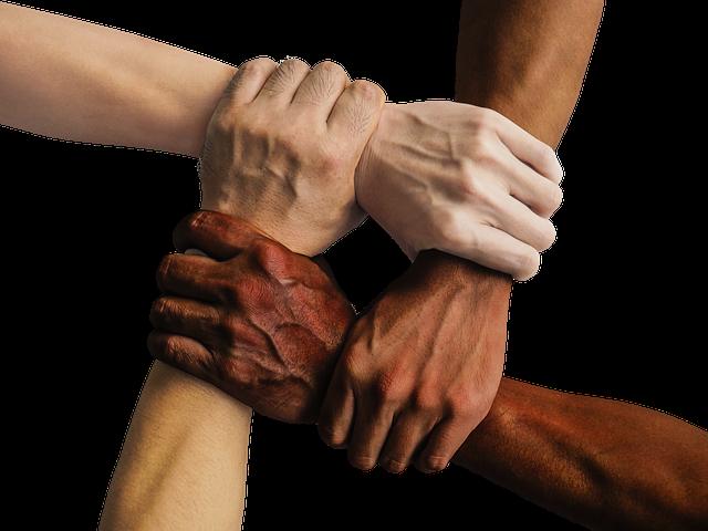 Pourquoi organiser une journée de cohésion ?